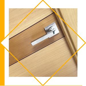 puertas-burg-puertas-de-diseño