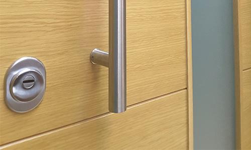 puertas-burg-venta-puertas-acorazadas