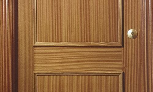 puertas-burg-venta-puertas-madera