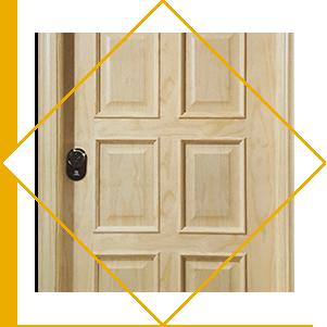 puertas-burg-puertas-de-entrada-madera