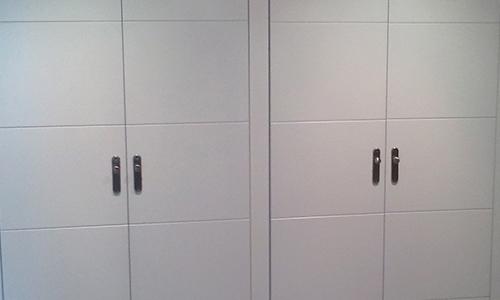armarios de puertas correderas